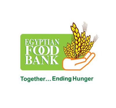 Food Banking Regional Network