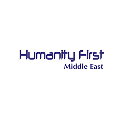 Humanity First Middle East