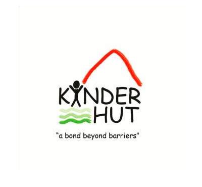 Kinder Hut International International Humanitarian City