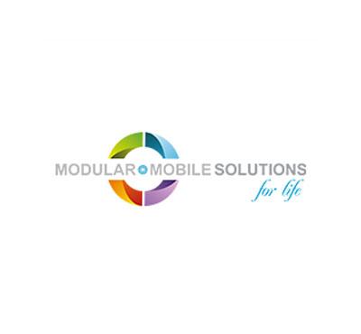 Modular and Mobile Solutions FZ-LLC