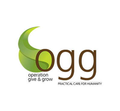 Operation Give and Grow