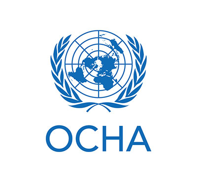 Office for the Coordination of Humanitarian Affairs (OCHA)
