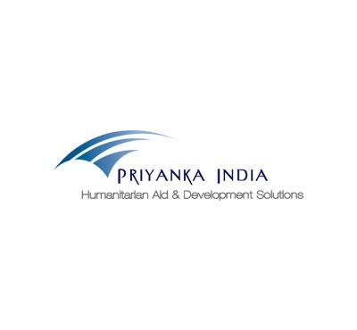 Priyanka Middle East FZ-LLC