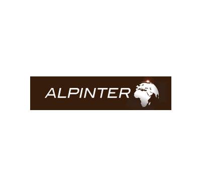 Alpinter Middle East