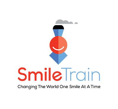 Smile Train, Inc