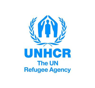 The UN Refugee Agency (UNHCR)