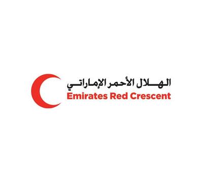 UAE Red Crescent