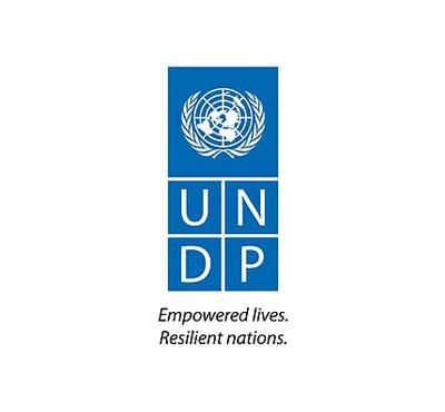 United Nations Development Programme (UNDP)