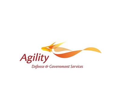 Agility DGS Logistics Services Company KSC (c)