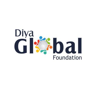 Diya Global Foundation