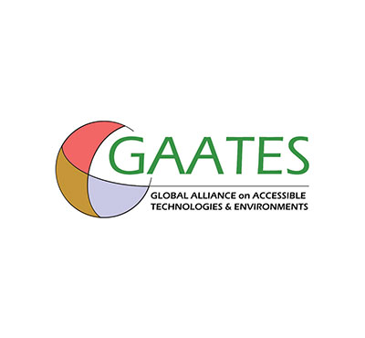 Global Alliance on Accessible Technologies and Environments