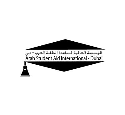 Arab Student Aid International Corporation