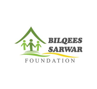 Bilqees Sarwar Foundation