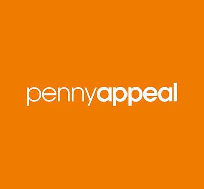 Penny Appeal
