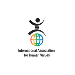 International Association for Human Values