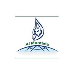 Al Muntada