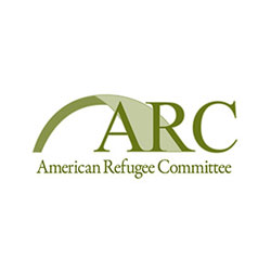 American Refugee Committe
