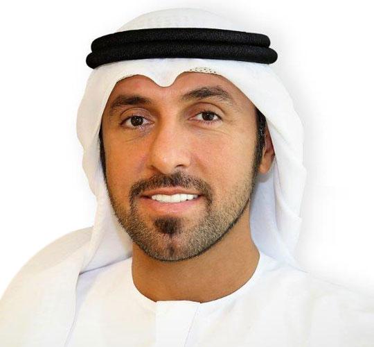 معالي الدكتور محمد عتيق الفلاحي