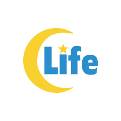 Life For Relief & Development