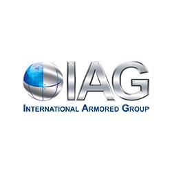 International Armoured Group