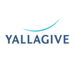 Yalla Give FZ LLC