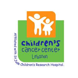 Children's Cancer Centre of Lebanon (CCCL)