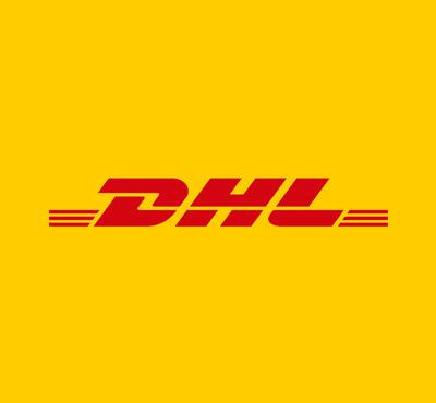 DHL Humanitarian Logistics Middle East