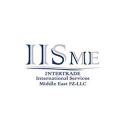 Intertrade International Services Middle East FZ-LLC