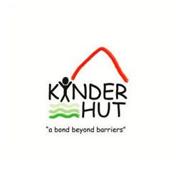 Kinder Hut International