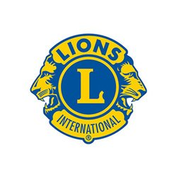 International Association of Lions Clubs Middle East