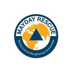 Mayday Rescue Foundation