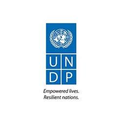 UNDP – United Nations Development Programme