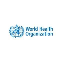 World Health Organization: WHO