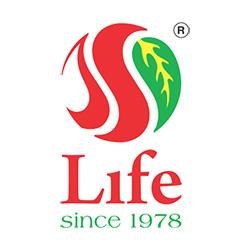 Life Global