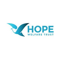 Hope Welfare Trust
