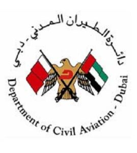 Dubai_Civil_Aviation_