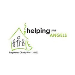 HELPING LITTLE ANGELS