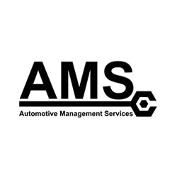 Automotive Management Services