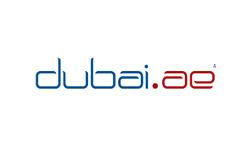 Dubai.ae