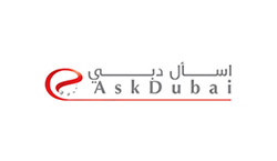 Ask Dubai