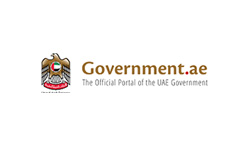 Government.ae
