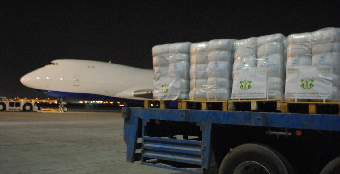 542d3b42accae.JPGIn Cooperation with Hashemite Charity Organization and UNRWA