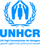 IHC Attends the UNHCR Annual Consultations with NGOs in Geneva