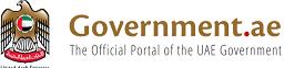 gov-logo4