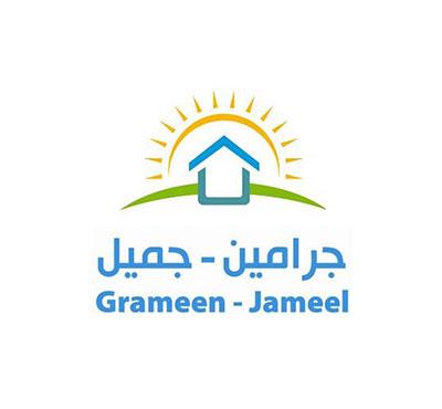 Grameen-Jameel Micro Finance Ltd.