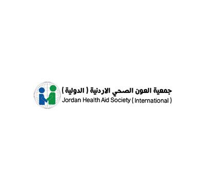 Jordan Health Aid Society