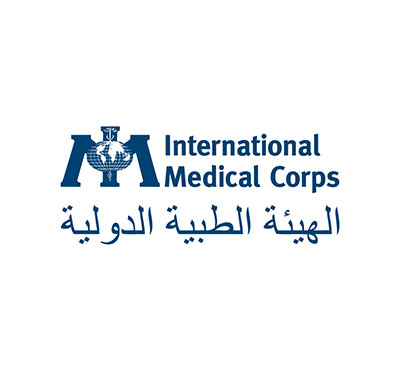 International Medical Corps