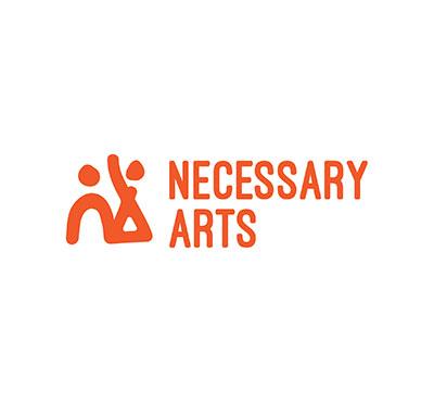 Necessary Arts