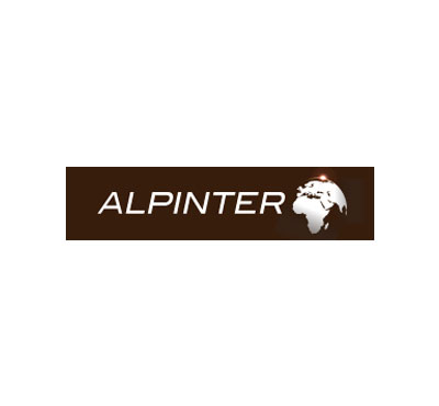 Alpinter Middle East