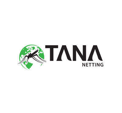 Tana Netting FZ-LLC